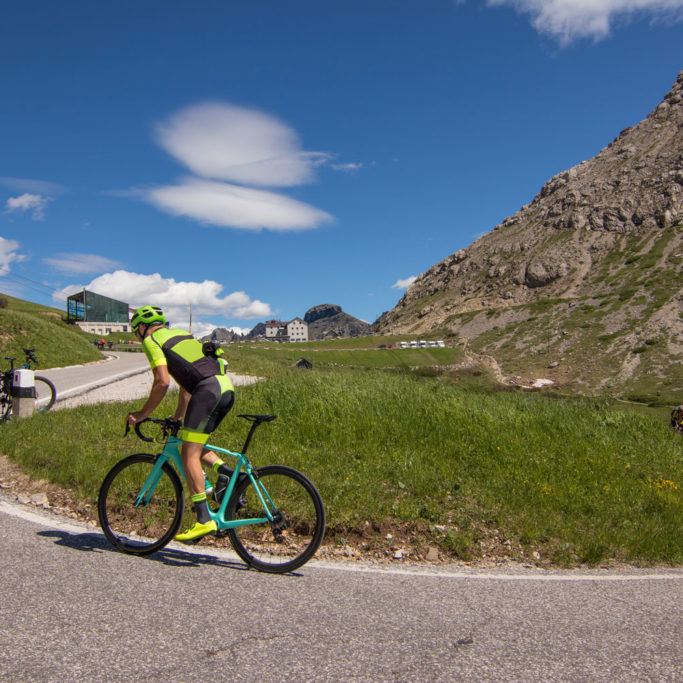cycling-tours-italy-dolomites