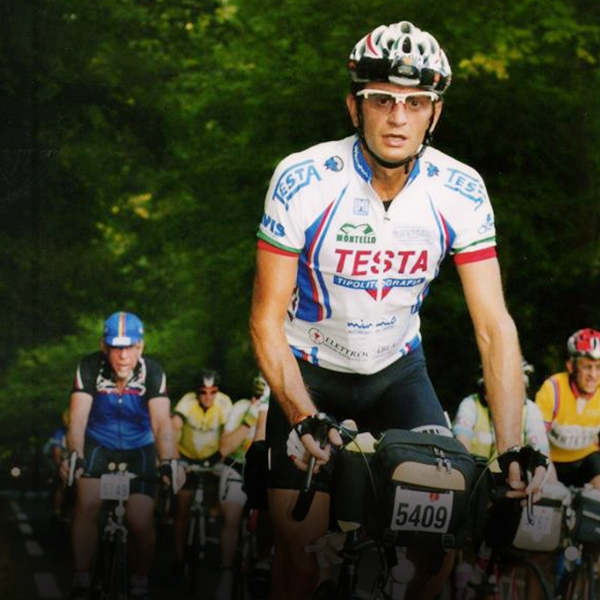road-bike-tours-italy-small-groups-great-emotions