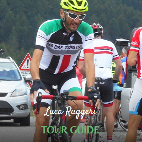 https://www.roadbiketouritaly.com/team/