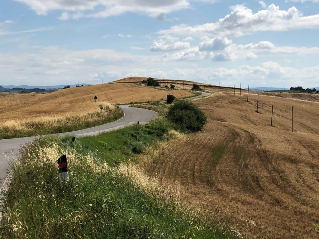 tuscany-bike-tours