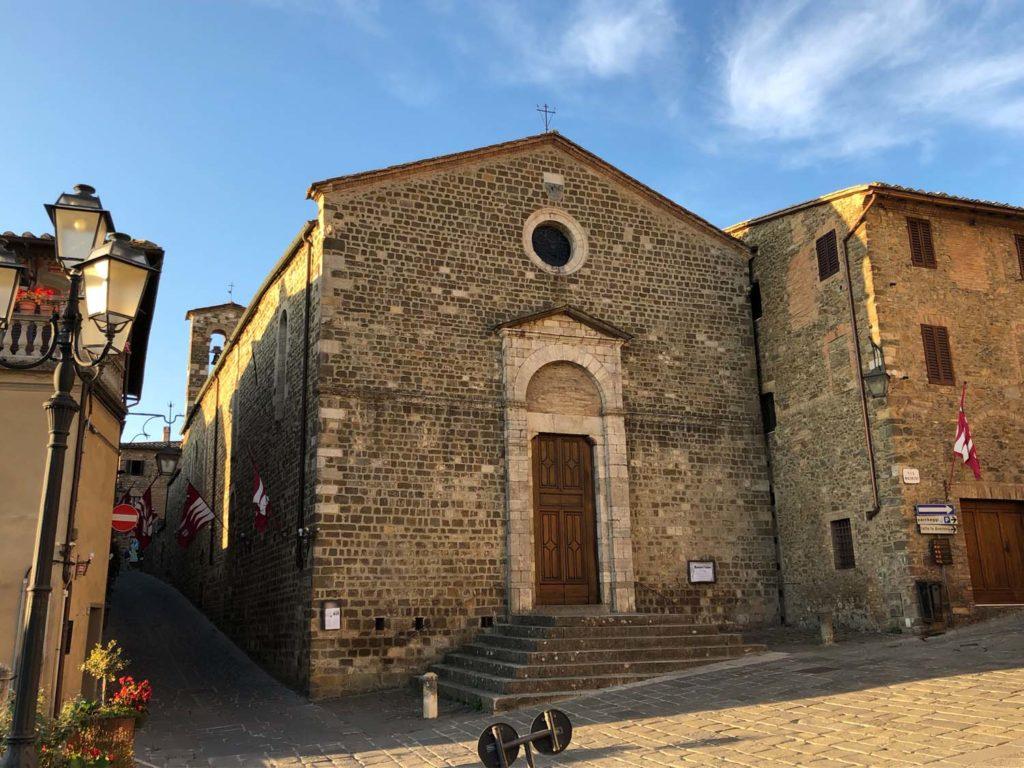 tuscany-bike-tours