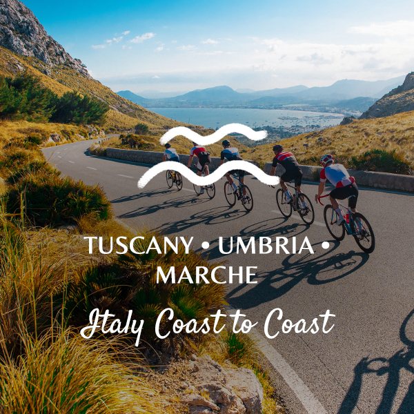 road-bike-tour-italy-coast-to-coast-1